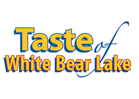 Taste of White Bear Lake